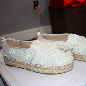 New Sam Edelman Shoes